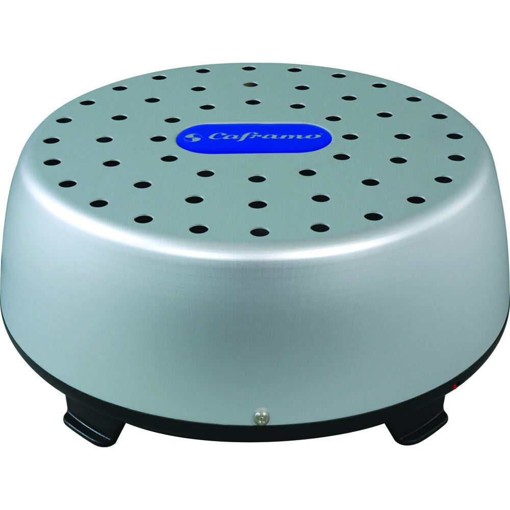 Caframo StorDry 9406 110V Warm Air CirculatorDehumidifier  75 W