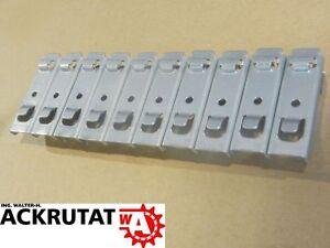 10-Bito-Fachbodentraeger-Bodentraeger-Fachbodenregal-Regaltechnik-Bodenhalter