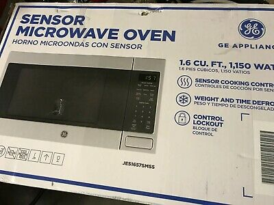 Cf 1150w Stainless Steel Sensor Cooking