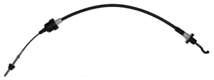 NK 923625 Seilzug Kupplungsbetätigung