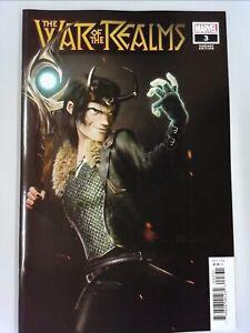 War-of-the-Realms-3-Victor-Hugo-1-25-Variant-Cover-Marvel