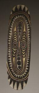 Planchette-votive-art-tribal-papou-art-oceanien-papouasie-Nouvelle-Guinee