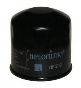 Filtro-dell-039-olio-Hiflo-Filtro-Moto-HONDA-1000-Vf-F-F2-1985-1987-Nuovo