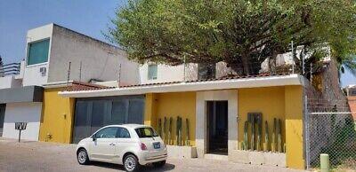 Casa en Renta zona norte 3 recámaras Club Campestre
