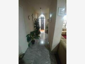 Casa en Venta en Prado Churubusco