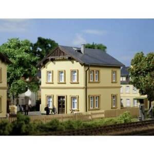 Casa-del-casellante-auhagen-11349-h0