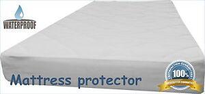 mattress 70 x 160. image is loading waterproof-mattress-protector-cot-cot-bed-cover-60x120- mattress 70 x 160