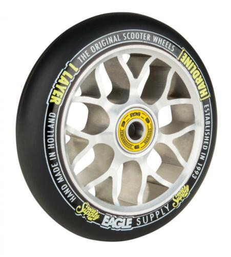 Eagle Supply Wheel 110mm H//Line 1//L Hollowcore Panthers