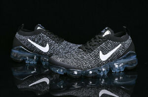 best authentic 1ee9c 1024d Details about NEW NIKE AIR VaporMax Air Max 2018 Men's Running Trainers  Shoes - Gray