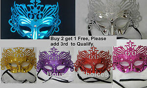 SPARKLING-GLITTER-VENETIAN-MASKS-MASK-CARNIVAL-MASQUERADE-PARTY-BALL-EYE-MASK-B2