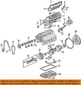 chevy 5 7 oil pan diagram product wiring diagrams u2022 rh genesisventures us 5.7 Chevy Engine Horsepower 5.7 Liter GMC Engine