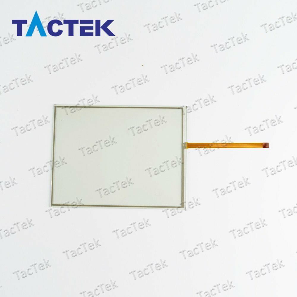 Touch Screen Panel Glass Digitizer DMC TP3297S3 TP3297 S3 TP-3297S3 TP-3297 S3