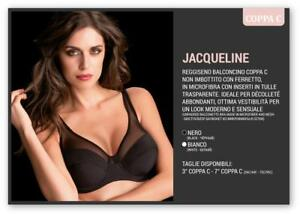REGGISENO-LOVE-AND-BRA-ART-JACQUELINE-BALCONCINO-IN-COPPA-C-CON-FERRETTO