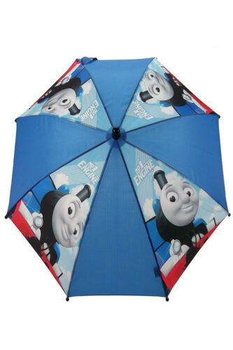 Official Character Boys Kids Umbrella Despicable Me Minions// Thomas and Friends