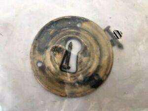 Bocchetta-Borchie-Chiavi-serratura-mobili-armadi-cassetti-ottone-anticato-42