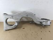 Honda VFR750 VFR 750 1995 Interceptor Swingarm Swing Arm Assembly NICE/ 96 97 94