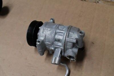 Vw Polo 6c Klimakompressor Klimaanlage Kompressor 5q0820803 G