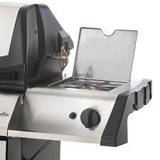 Napoleon Ultra ChefSide Burner For Natural Gas Grills N370-0491N New