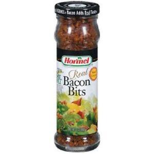Hormel-Real-Bacon-Bits-3-oz-Jar
