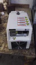 Alcatel Acp15 Dry Vacuum Pump Tested Working