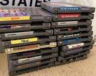 Nintendo Games (NES)!