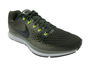 Nike-Air-Zoom-Pegasus-34-Men-039-s-running-shoes-880555-302-Multiple-sizes