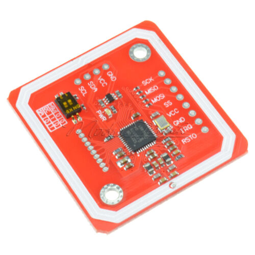 NXP PN532 NFC RFID Module V3 Kits Reader Writer For Arduino Android Phone Module
