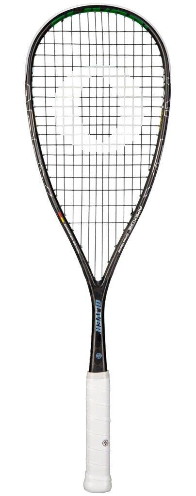 OLIVER APEX 900 Squash Racquet