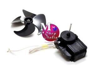 Kleiner Kühlschrank Roller : Roller lüfter kühlschrank keine frost v hz lüfter mm alb