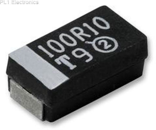 TR3B226K016C0600 CAPACITOR TANT 16V 1411 Price F 10/% 22UF VISHAY SPRAGUE