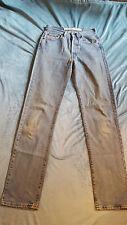 DIESEL 'Cheyennes' Man's Vintage Jeans Size: W 29 L 34 Good Vintage Condition