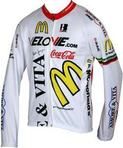 "Qloom /""Ningaloo/"" camiseta radtrikot jersey nuevo PVP 89,95 €"