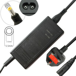 FOR-TOSHIBA-Satellite-C55-C50-C70-C75-L450-C660-Laptop-Charger-Adapter