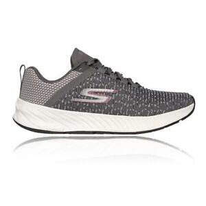 Skechers Women s GOrun Forza 3 Running Shoes, 15206 CCPK   eBay eae1398f0b4