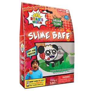 Ryan-s-World-Slime-Baff-Sensory-Bath-Goo-SEN-Autism-Bath-Fun-Zimpli-Kids