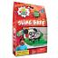 Ryan-s-World-Slime-Baff-Sensory-Bath-Goo-SEN-Autism-Bath-Fun-Zimpli-Kids thumbnail 1