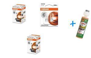H27-2-Original-Line-Qualitaet-2St-OSRAM-W5W-Original-Sonax-Klarsicht