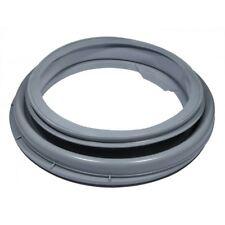 Home, Furniture & DIY For Whirlpool AWO/D4505 859233215200 Washing Machine Door Seal