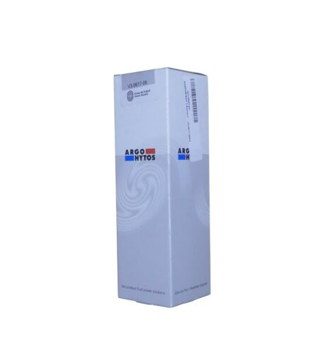 V3.0617-06 Argo hytos hidráulica elemento de filtro exapor ® Max 2 en-line filtro