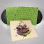 Darren-Korb-Bastion-Original-Soundtrack-180g-2x-Black-Vinyl-LP-W-Gatefold thumbnail 1