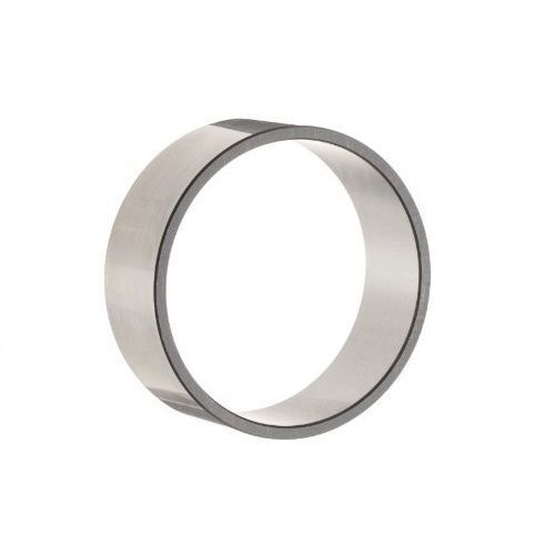 IR10x14x20mm Needle Roller Bearing Inner Ring