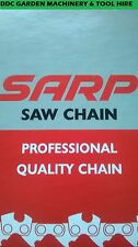 "Al-ko chainsaw chain fits el25-200, 1400e,1500-2000,ke3500 etc with 12""/30cm bar"