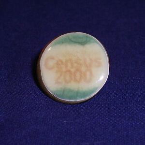 Census-2000-Pin-Button-3-4-034