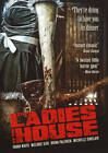 The Ladies of the House (DVD, 2016)