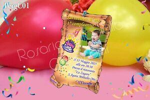 inviti-compleanno-bambini-in-pergamena