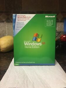 windows xp home edition cd With Product Key | eBay