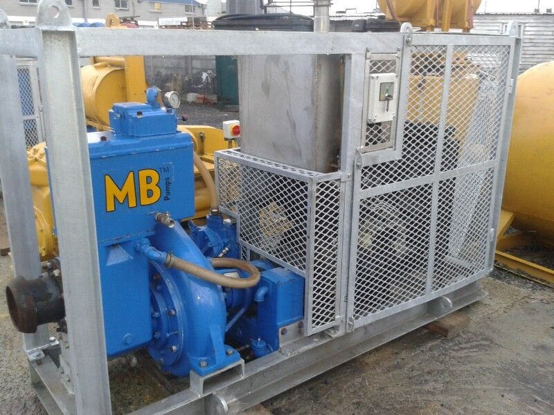 Mb Water Pumps for sale New | Parow | Gumtree Classifieds