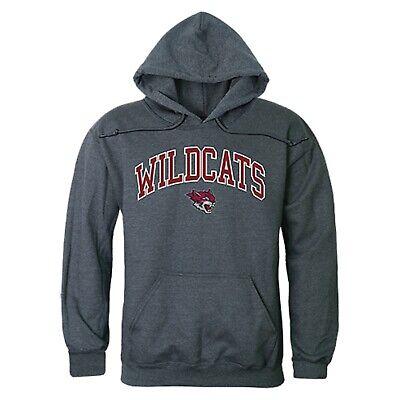 XL Cal State University Chico Wildcats CSUCHICO NCAA Crewneck College Sweater S M L XL 2XL