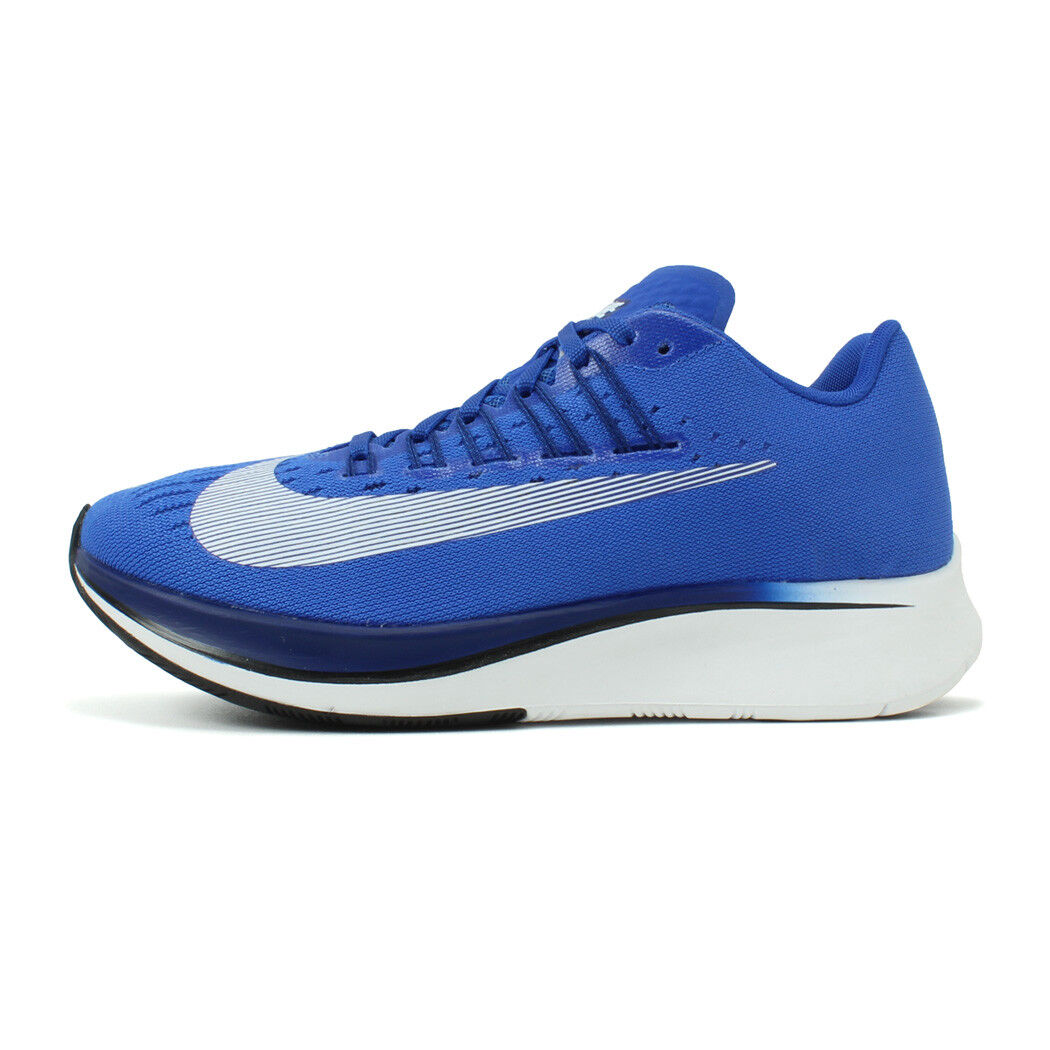 Le   Nike Downshifter 8 908994-403 8 Blu / Bianco, Sz 8 908994-403 57f5e0