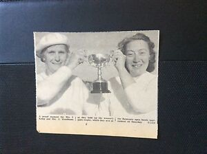 c4-2-ephemera-1960s-picture-mrs-i-kemp-a-woodhams-bowls-ramsgate
